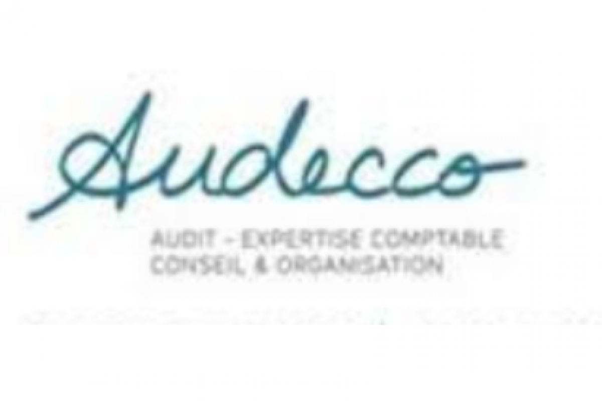 audecco23D7C58C-4AEB-635E-7B96-3C0D746DEA71.png