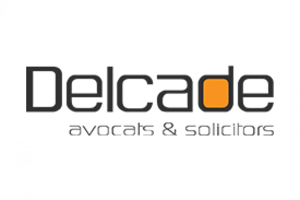 delcade2FF68E5BB-2B83-871F-1CBE-98D3B07E4128.jpg