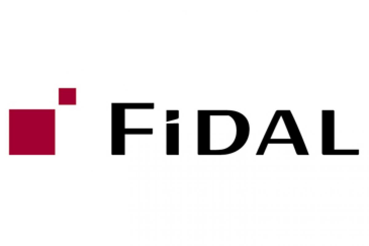 fidal-logo-1DC87509D-B80B-841E-ECBB-BF178413FC53.jpg