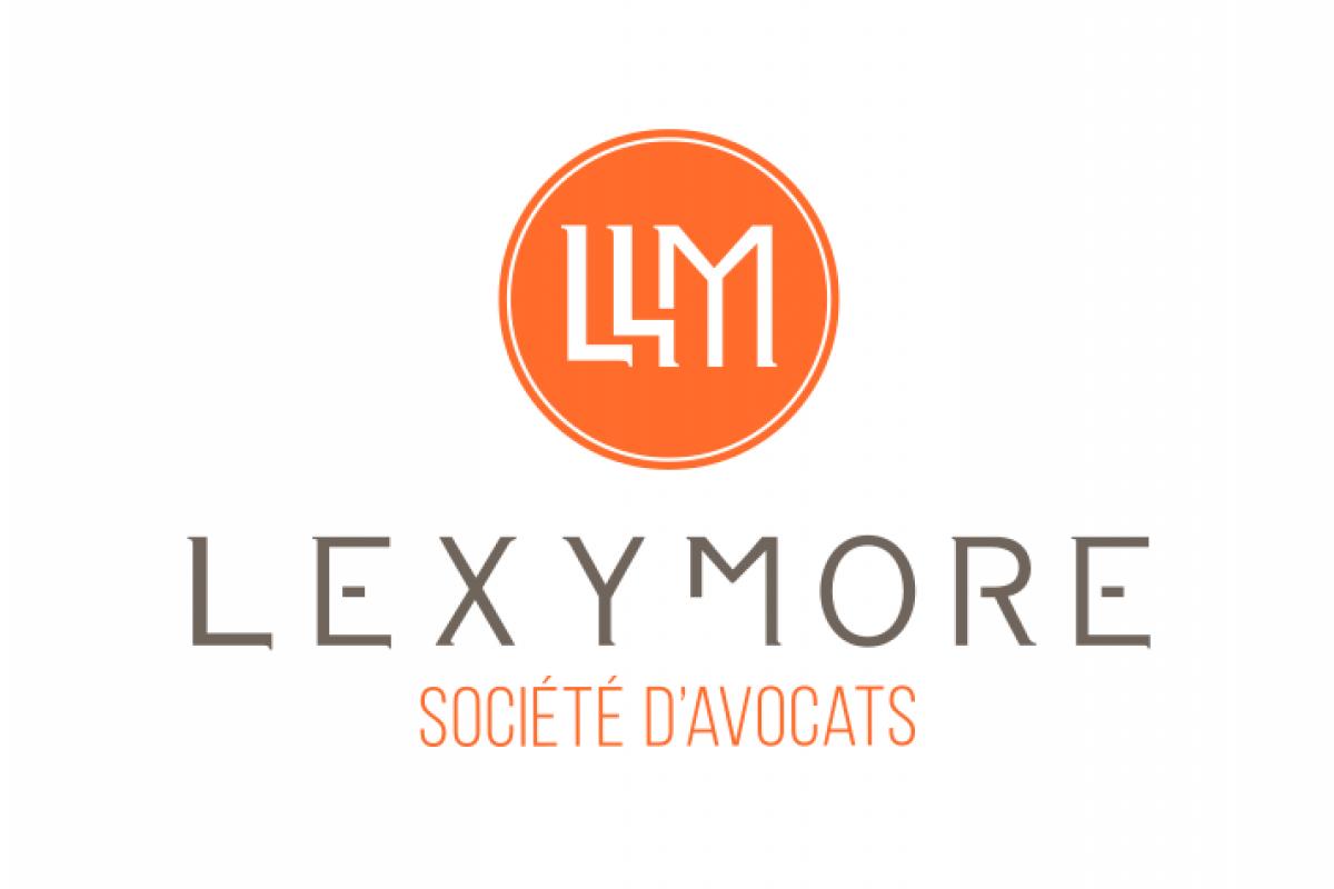 lexymore-26997A5E2-DD1E-D192-8C0D-B709A132EFC3.png