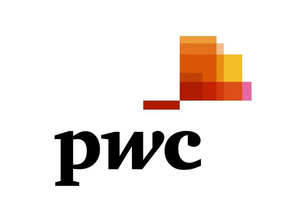 logo-pwcD9B44657-F469-DF63-C3DA-67AB78AB2E28.jpg