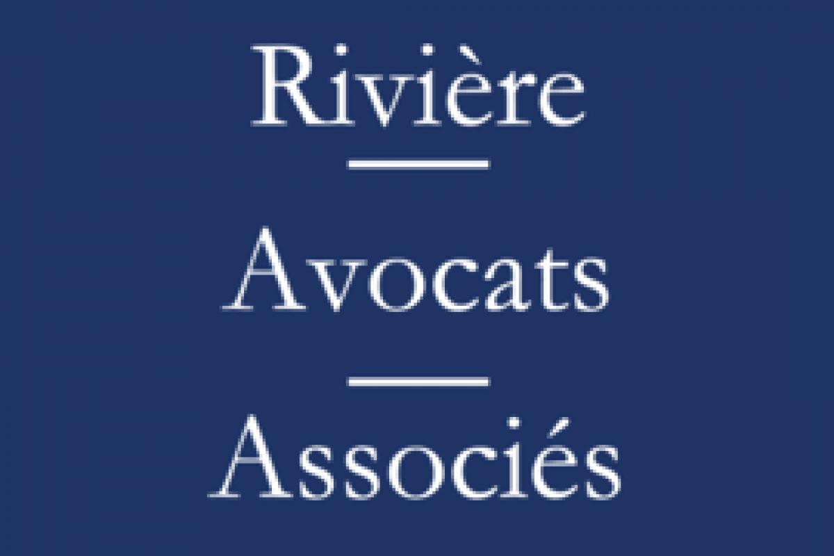 riviere12992AB0-FF39-029E-D0C0-C41CB82018ED.png