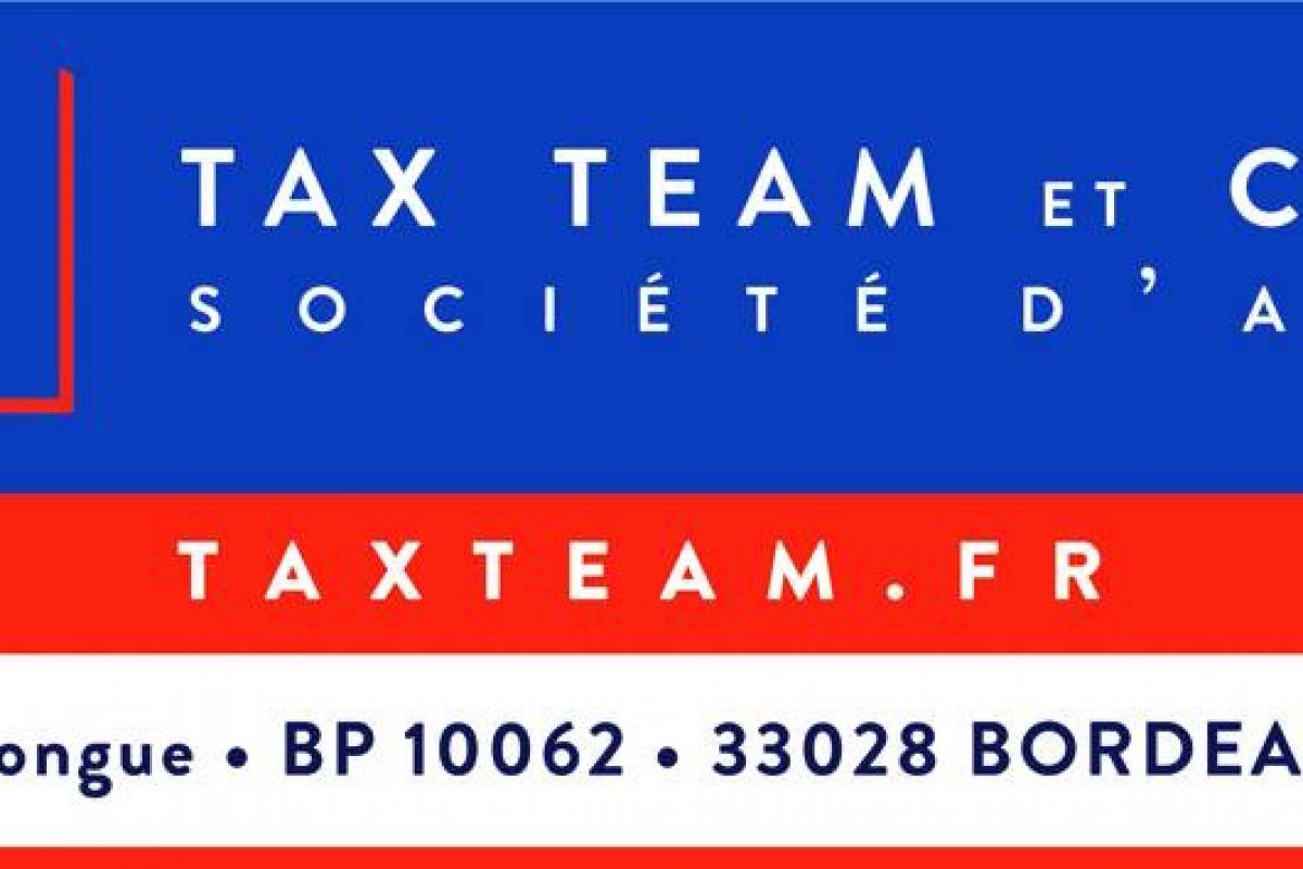 taxteam88484656-A4F7-D9E8-3091-E350D4ACD916.jpeg